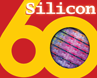 EE Times Silicon 60: 2015's Startups to Watch