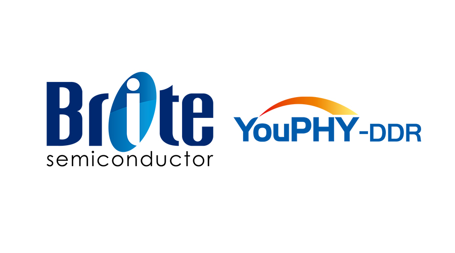 Brite Semiconductor Releases Gen2 DDR LP PHY IP