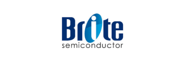 Brite Semiconductor Joins SiFive's DesignShare Program