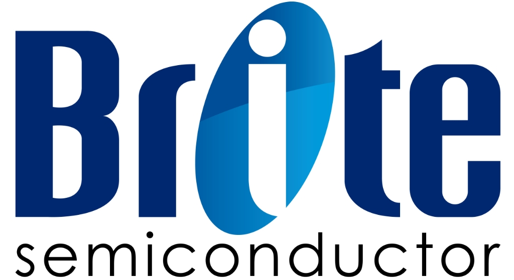 Brite Semiconductor Provides Total Solution for NVDIMM OEM